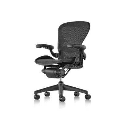 office chair work herman miller steelcase and more premium