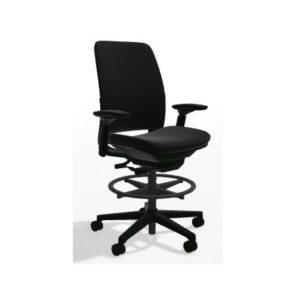 Steelcase Leap Chair Headrest – Office Chair @ Work