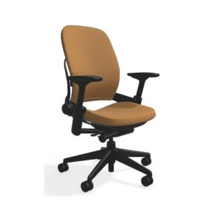 Steelcase Leap Chair Headrest Office Chair Work
