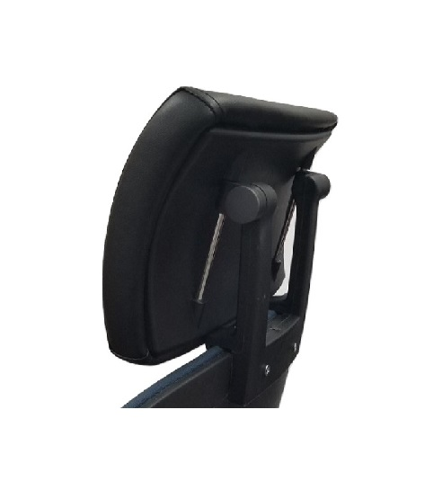 Steelcase Amia Chair Headrest Office Chair Work