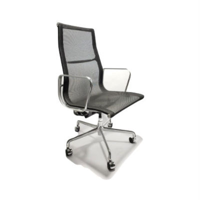 Eames Office Chair Work