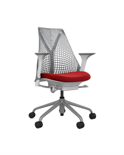 Surprising Fix Office Chair Stuck In Lowest Position Or Just Wont Rise Alphanode Cool Chair Designs And Ideas Alphanodeonline